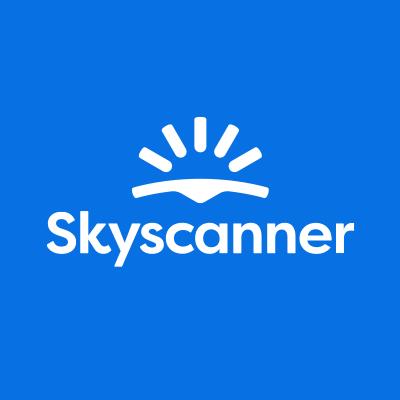 (c) Skyscanner.es