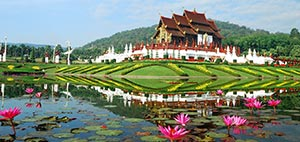 Resultado de imagen de chiang mai