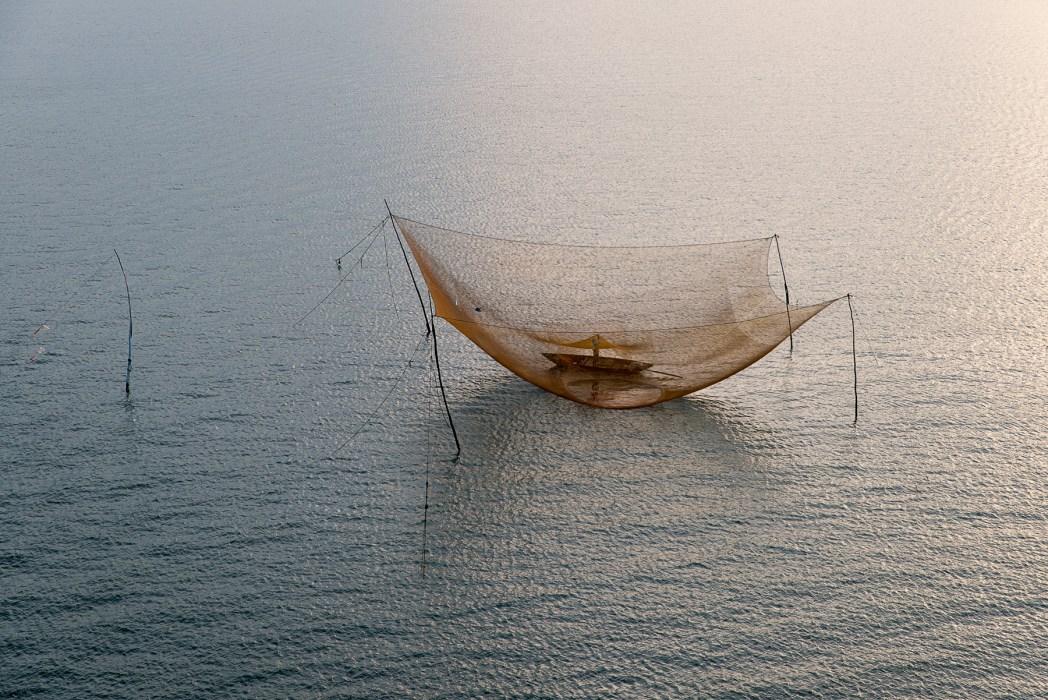 costa de vietnam - foto de bisual studio