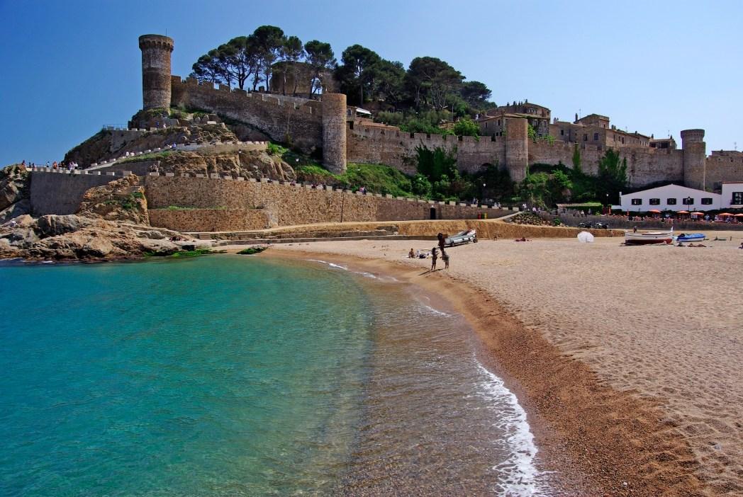 Los 20 rincones más bonitos de Cataluña | Skyscanner - Noticias