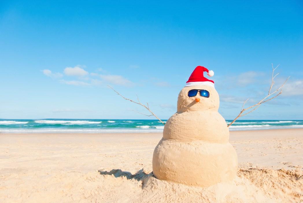 acc4099d9 Dale esquinazo al verano! Destinos de clima frío | Skyscanner - Noticias
