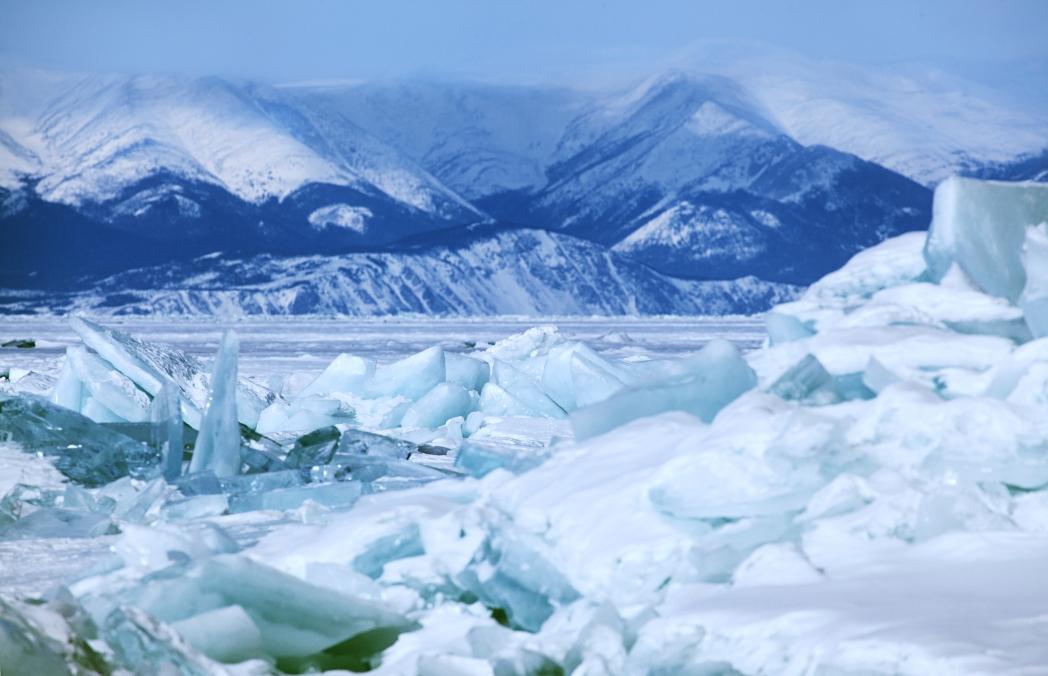 32a59f409 Uno de los lugares más fríos en este enorme país es Verkhoyansk