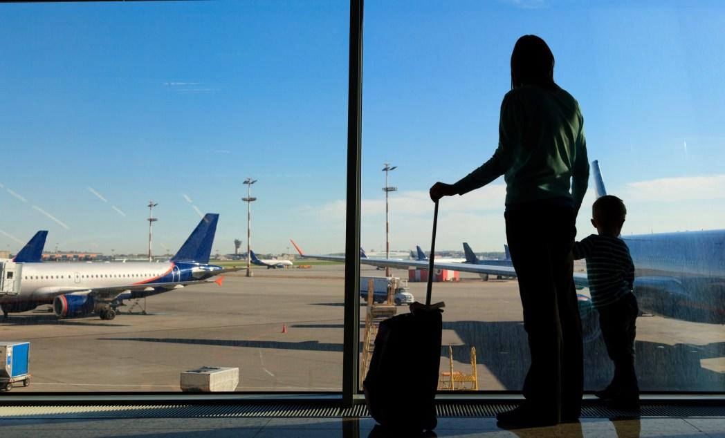 equipaje de mano de british airways: 9 trucos y consejos
