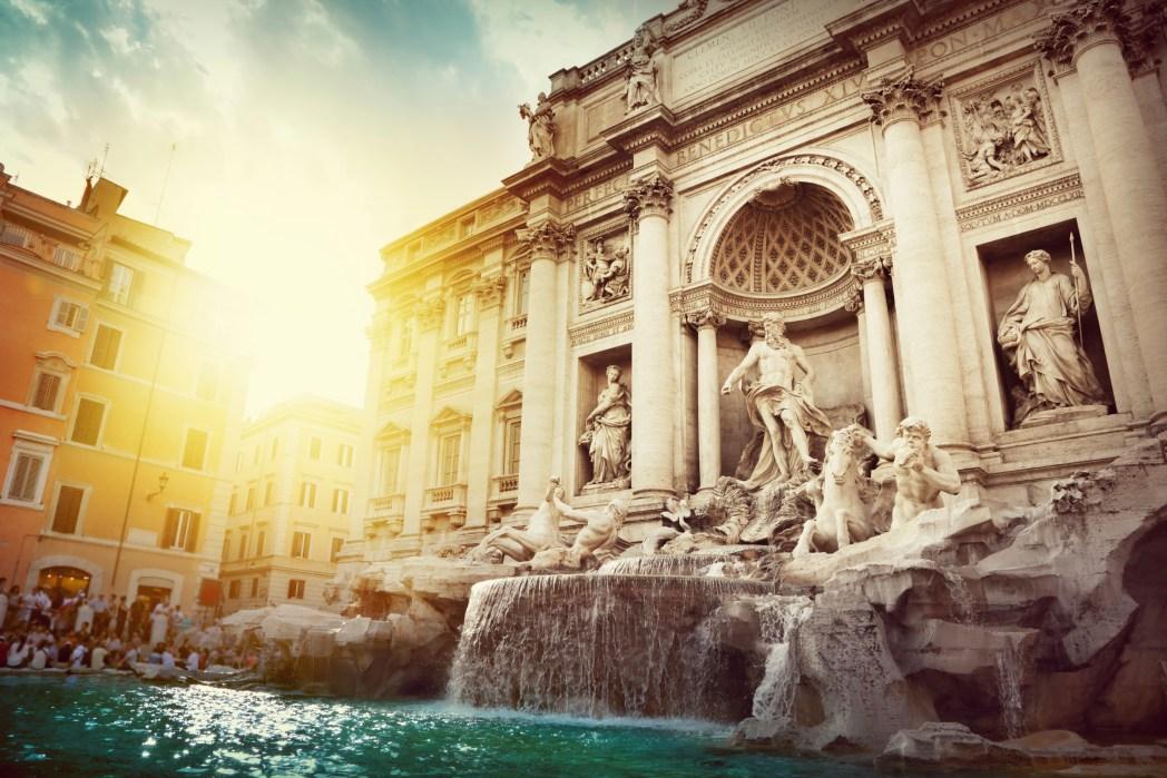 Las 10 mejores cosas gratis para hacer en Roma | Skyscanner - Noticias