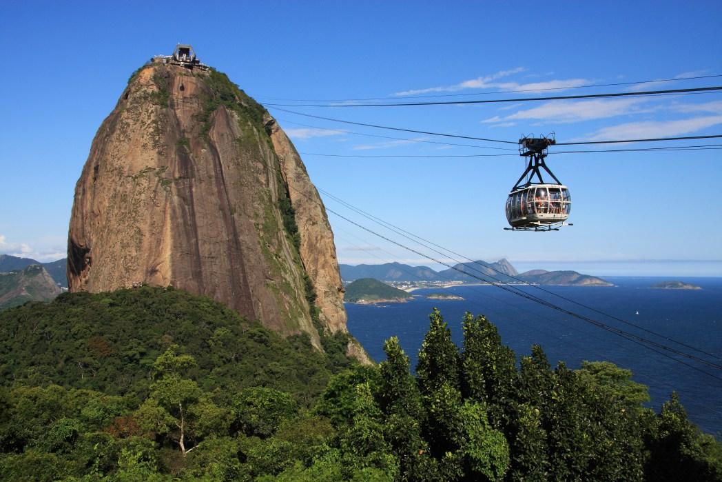 82b32aa9dd38 Las 15 mejores cosas que ver y hacer en Río de Janeiro | Skyscanner ...