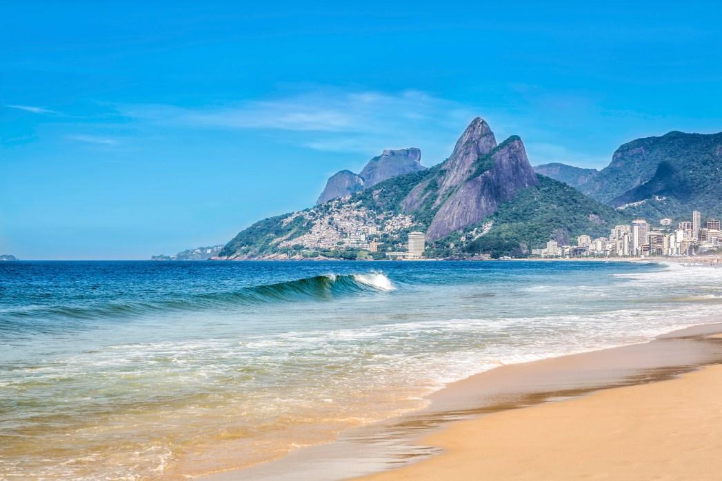 c433f9b7a6a3 Las 15 mejores cosas que ver y hacer en Río de Janeiro | Skyscanner ...
