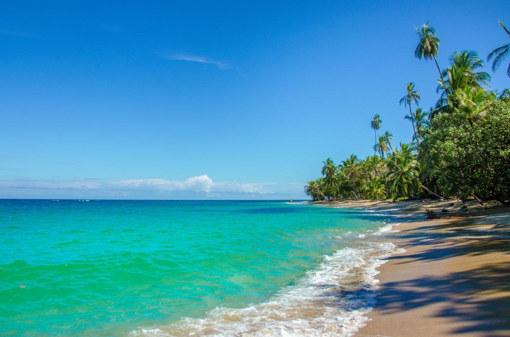 Los 10 lugares más espectaculares de Costa Rica   Skyscanner - Noticias