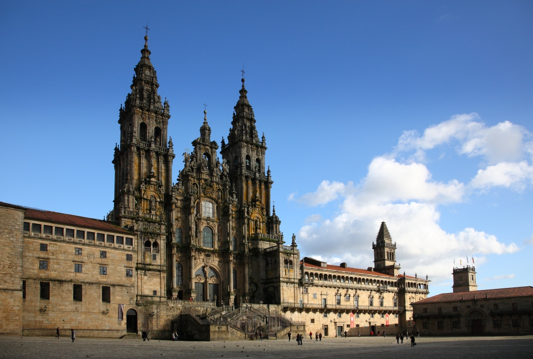 b0206aa9cc Los 10 lugares más bonitos de Galicia | Skyscanner - Noticias