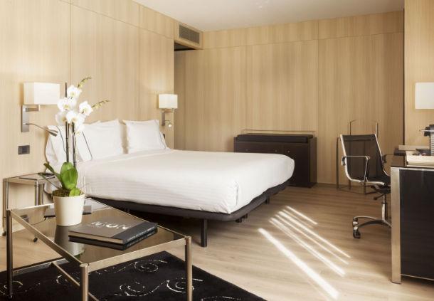 AC Hotel Córdoba