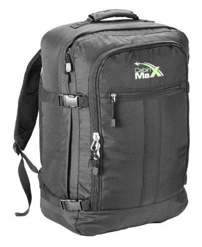 e85ae0578 El mejor equipaje de mano: 7 maletas que no sabías que necesitabas ...
