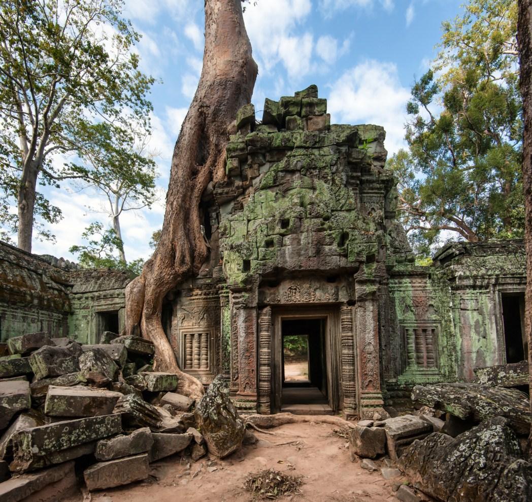 hermosos lugares para visitar en el mundo Los 20 Lugares Ms Fascinantes Del Mundo Descbrelos