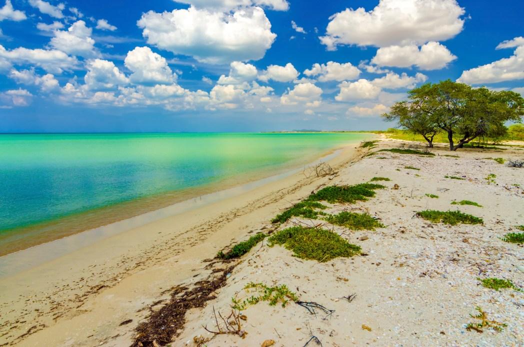 Vacaciones baratas: 17 destinos económicos recomendados por ...