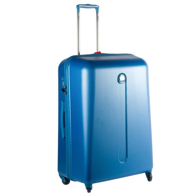 e68374c0d El mejor equipaje para viajar: Probamos 8 maletas hasta su ...