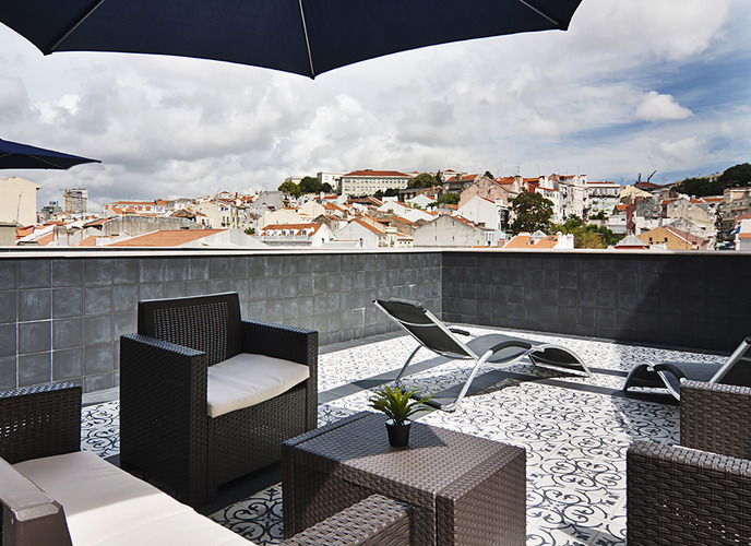 Fontecruz Lisboa