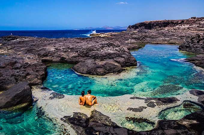 Piscinas naturales en alicante amazing piscinas naturales for Piscinas naturales alicante