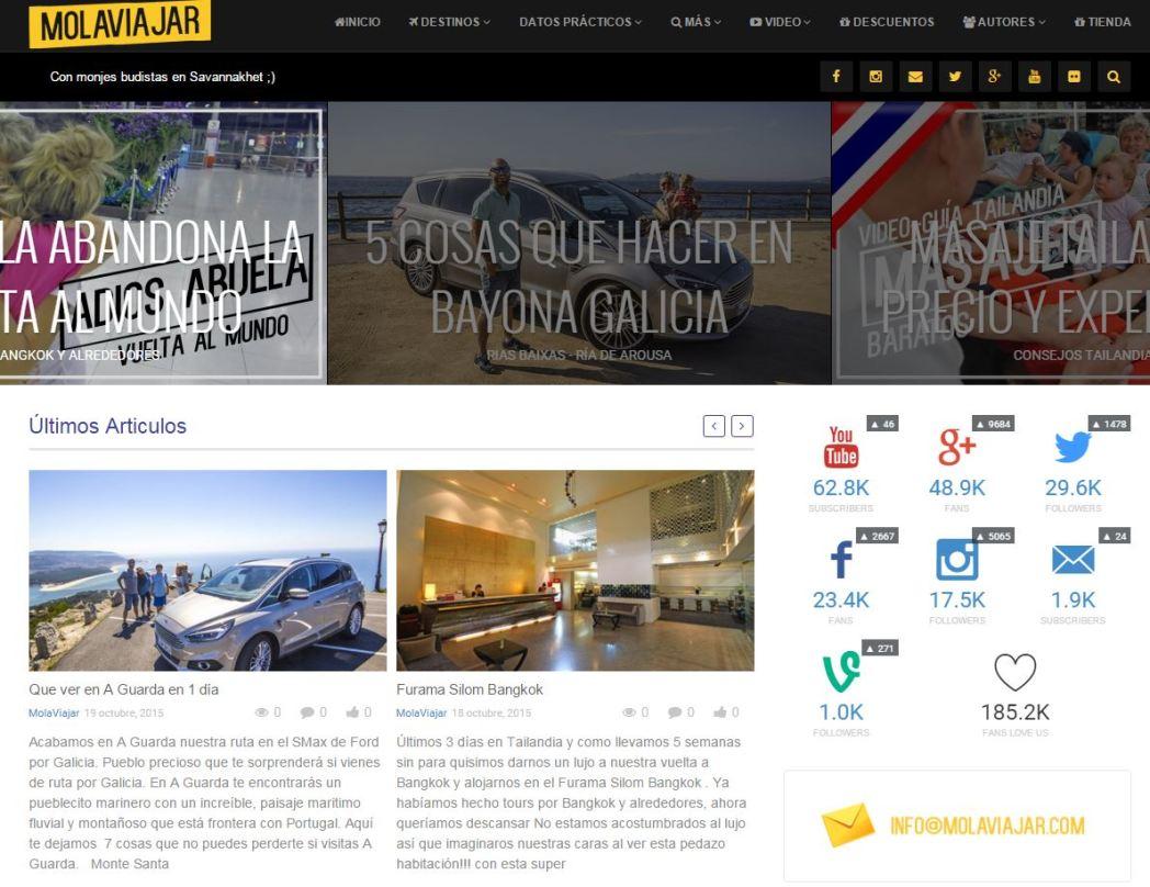 blog molaviajar