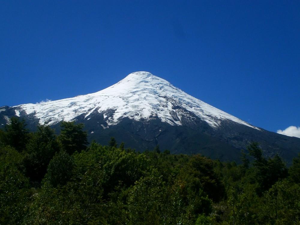 Los 15 Lugares Más Bonitos De Chile Skyscanner Noticias