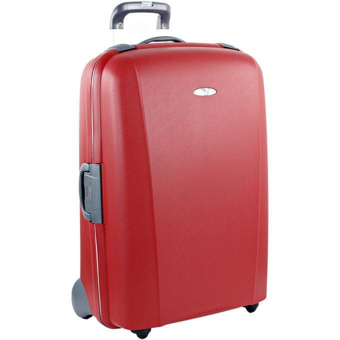 a2a6bfe19 El mejor equipaje para viajar: Probamos 8 maletas hasta su ...