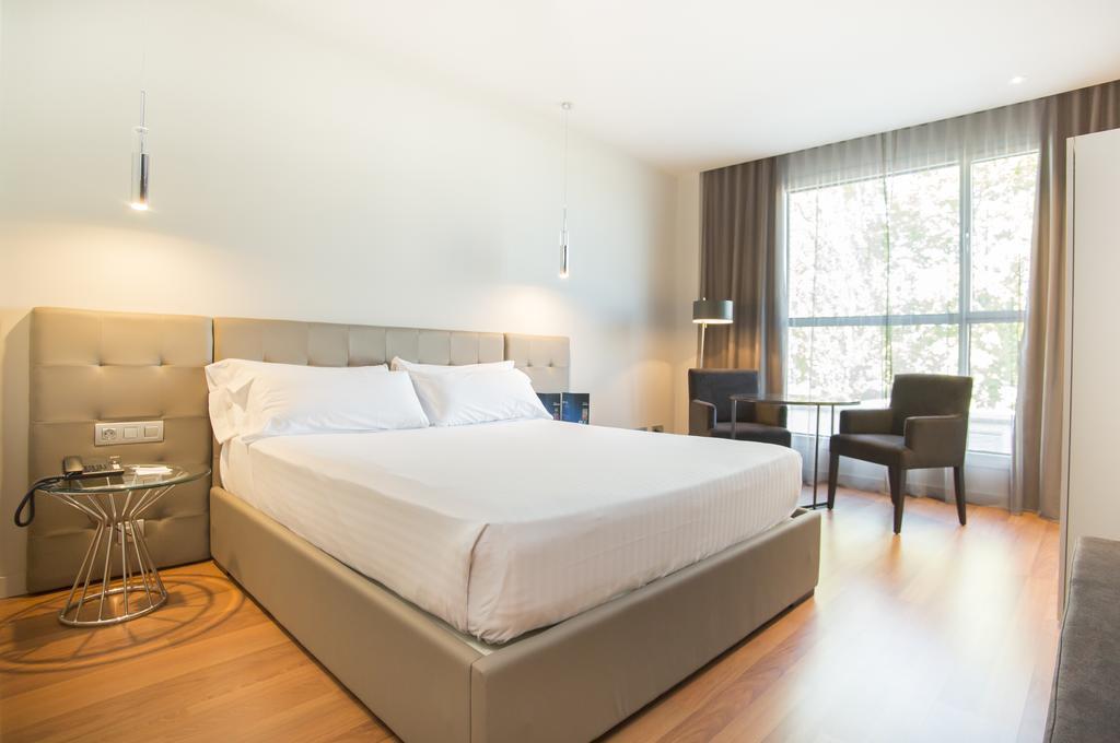Hotel SB Barcelona Events